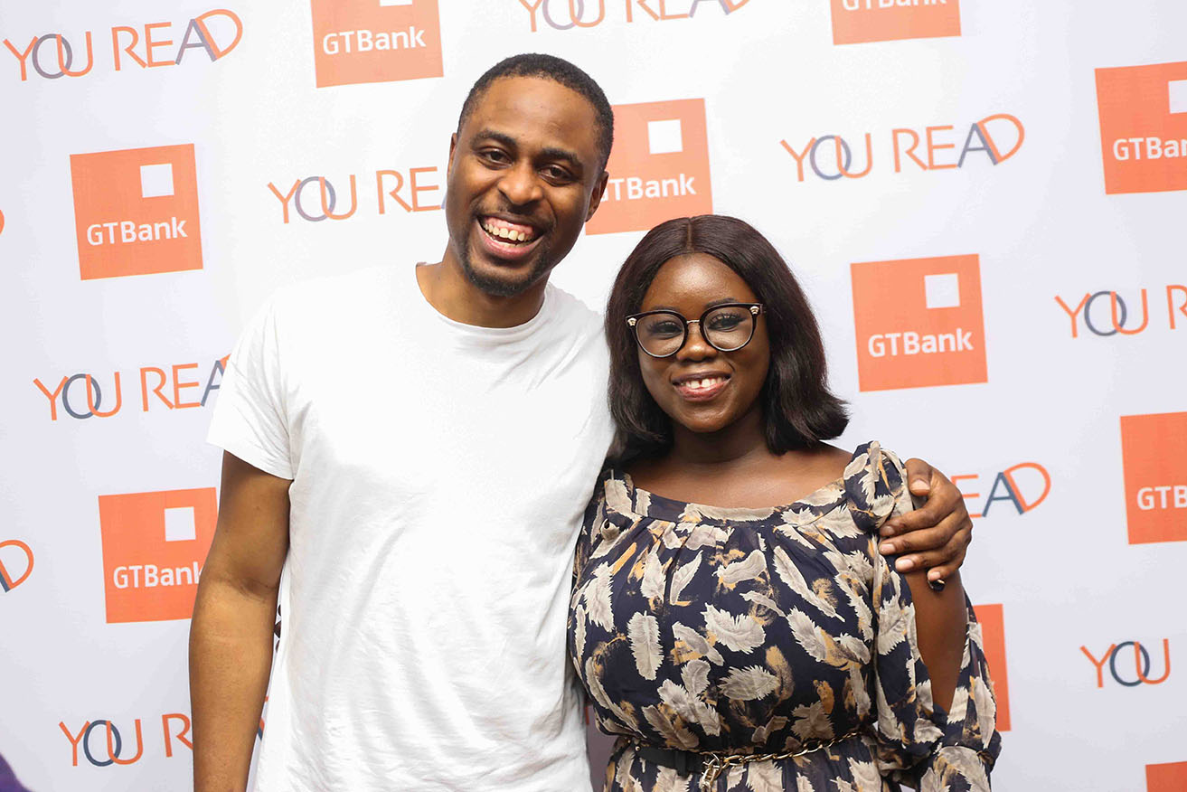 Tolu Akinyemi- Rovingheights GTBank Youread initiative Poetry funny men cannot be trusted (42)